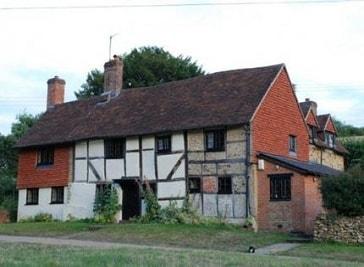 Lockhurst Hatch