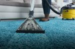 Mayer Carpet Cleaning