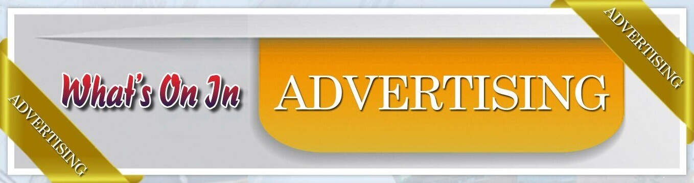 Advertise with us What's on in Guildford.com